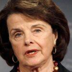 Gina Haspel asume dirección de la CIA en espera de confirmación del Senado