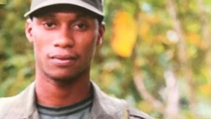 Suspenden entrega de cuerpos de periodistas asesinados — Ecuador