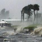 EEUU: Próxima temporada de huracanes en junio será mas devastadora y catastrófica