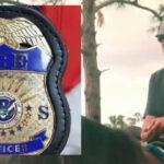 EEUU: Inmigrante con síndrome de Down detenido tres semanas por agentes de ICE (VIDEO)