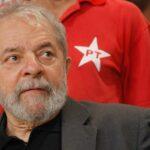 La Copppal condena decisión judicial contra el expresidente Lula