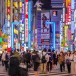 Japón busca atraer a más extranjeros poco cualificados ante escasez laboral