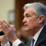 EEUU: Fed prevé más alzas de tipos de interés para frenar riesgo inflacionista