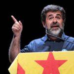 Roger Torrent propone a Jordi Sánchez para encabezar la Generalitat