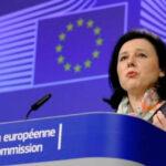 Unión Europea exhorta colaboración de Facebook eninvestigación sobre filtración de datos