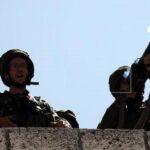 ONU condena a Israel por uso de munición real contra protestas en Gaza