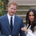 Reino Unido: Políticos no están invitados a la boda del príncipe Enrique