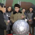 Corea del Norte: Kim Jong Un anunció suspensión de ensayos nucleares y misiles