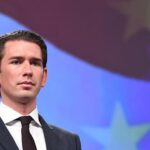 Austria advierte a Turquía que no permitirá campaña electoral en su territorio