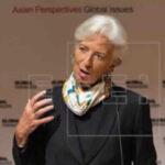 FMI alerta el riesgo de que una guerra comercial desgarre el sistema multilateral