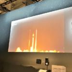 Despega el satélite europeo Sentinel 3B, para observación de la Tierra