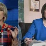 """Legisladoras hispanas culpan a Trump por """"matar al DACA"""" y amenazar a los dreamers"""