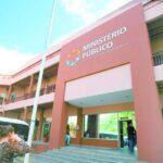 Fiscalía hondureña reitera rechazo a norma que castiga a medios por apología