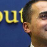 M5S reitera que solo está dispuesto a gobernar Italia con la Liga Norte