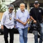 Brasil: Comisión de Senado verificará las condiciones del encarcelamiento de Lula