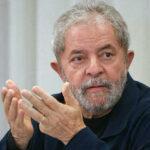 Brasil: Juez embarga bienes de Lula por presunta deuda millonaria con el Estado (VIDEO)