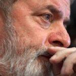 """Cuba denuncia """"fines políticos"""" tras encarcelamiento de Lula en Brasil"""