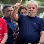 Brasil: Campaña por Nobel de la Paz para Lula da Silva supera las 252 mil firmas