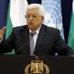 """Abás insiste en que """"no habrá paz sin Jerusalén"""" durante reunión del CNP"""