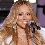 Mariah Carey: Célebre cantante revela que sufre un trastorno bipolar