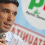 Partido Demócrata celebra que M5S excluya gobernar en Italia con la Liga