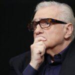 Martin Scorsese galardonado con Premio Princesa de Asturias de las Artes 2018