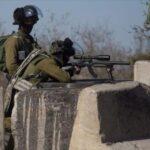 Exmilitares israelíes avergonzados porque Ejército dispara a matar en Gaza