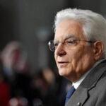 Italia: La formación de nuevo gobierno fracasa por exigencias irreconciliables de partidos