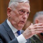 EEUU: Secretario de Defensa dice que aún no tiene pruebas de ataque químico