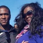 Reino Unido: Murió sudafricana acusada de fingir enfermedad para evitar su deportación