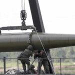 Israel teme que Rusia suministre a Siria misiles S-300 tras ataque de EEUU y aliados (VIDEO)