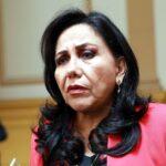 Congreso: Fuerza Popular debe dejar presidencia de Ética y Lava Jato