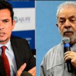 Brasil: Juez Moro prohíbe cualquier privilegio a Lula da Silva en su celda