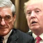 Rusiagate: Fiscal Mueller investiga al presidente Trumpasegura The Washington Post (VIDEO)