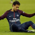 Neymar: Liga francesa desmiente que brasileño tenga cláusula de rescisión