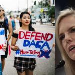 EEUU: Gobierno advierte que no están aceptando nuevas aplicaciones de DACA