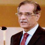 Pakistán: Supremo cambia doctrina y suspende ejecución de enfermos mentales
