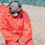 """Expreso de Guantánamo dice que en Marruecos cárcel es """"hotel de 5 estrellas"""""""
