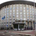 OPAQ entra en segunda ubicación en Duma y entrevista a testigos en Damasco