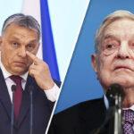 Hungría: Primer Ministro Orbán intensifica persecución a ONGs financiadas por Soros