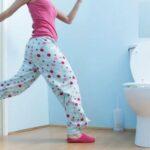 Más de 400 millones de personas en el mundo sufren incontinencia urinaria