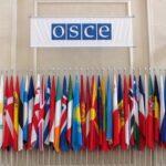 """OSCE condena """"lista negra"""" con nombres de periodistas publicada en Hungría"""