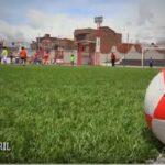 Selección peruana: Este sábado inauguran en Junín estadio 'Paolo Guerrero'