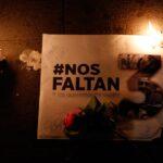 Periodistas colombianos piden a gobiernos decir verdad sobre colegas de Ecuador