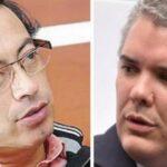 Colombia: Duque y Petro se mantienen adelante en sondeos electorales