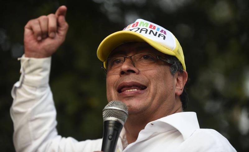 Iván Duque niega que JJ Rendón esté asesorando su campaña presidencial