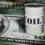 Petróleo de Texas desciende un 0.5% y cierra jornada en US$ 59.32 dólares