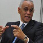 Copppal cree que retiro de países de Unasur responde a estrategia de EEUU