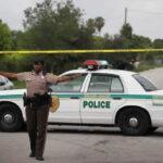 EEUU: Policía se moviliza en Miami tras violenta balacera que dejó 2 muertos y 2 heridos