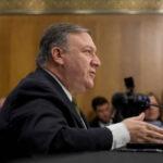 """EEUU: Mike Pompeo promete al Senado """"construir un equipo diplomático"""" en Cuba"""